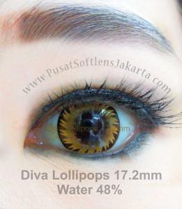 softlens-diva-lollipops-brown