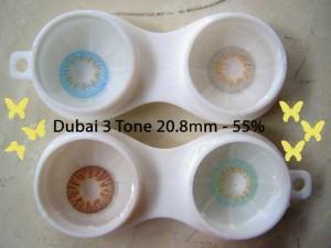 dubai-3tone-20