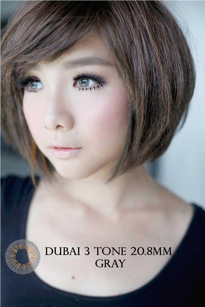 dubai-3tone-gray