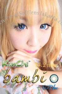 Kimchi-Bambi-blue-17