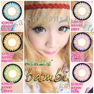 Kimchi-bambi-17