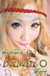 Kimchi-bambi-green-17
