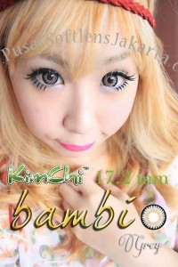 kimchi-bambi-grey1