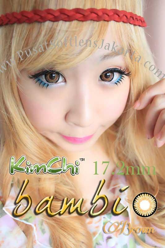 kimchi-bambi-brown17