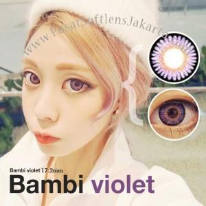 softlens-kimchi-violet