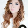 New The Dollyeye Glamour 22.8mm Black