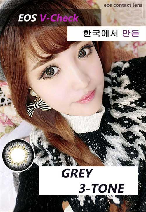 Eos-vchek-gray