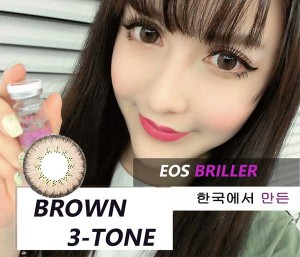 eos-briller-brown-(2)