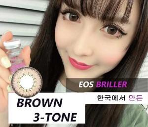 eos-briller-brown-(2)