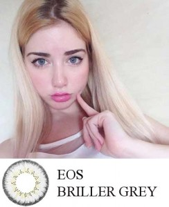 eos-briller-gray