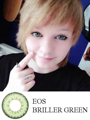 eos-briller-green