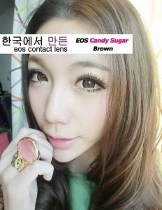 eos-candysugar-brown