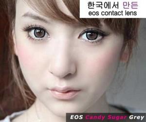 eos-candysugar-gray-(2)