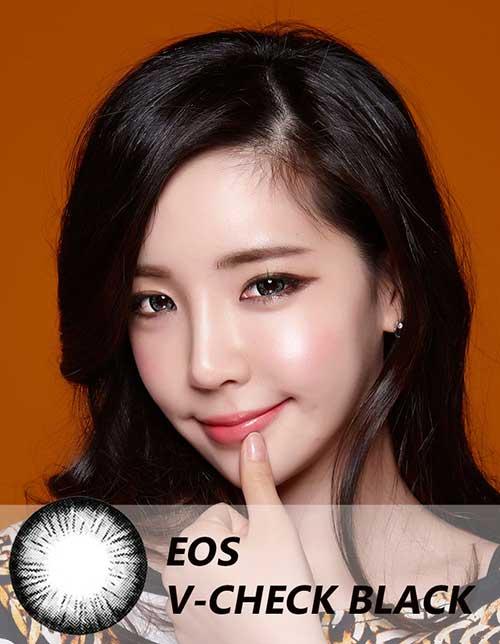 eos-v-check-black