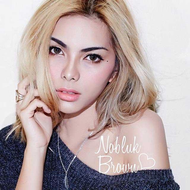 Mini_Nobluk_Brown