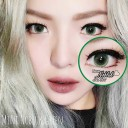 Nobluk Green Softlens