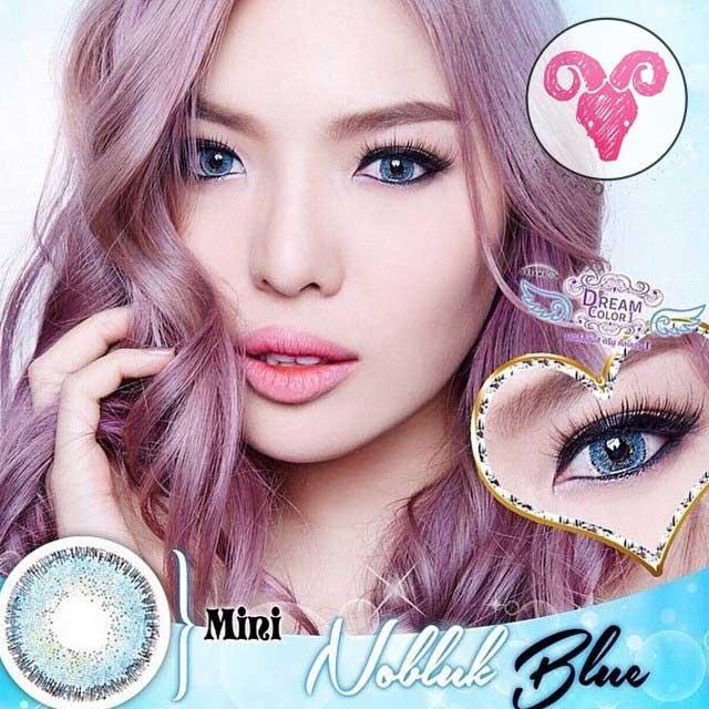 nobluk-blue