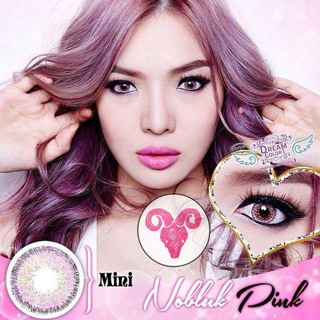 nobluk-pink