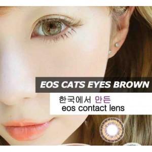eos_cat_eyes_brown