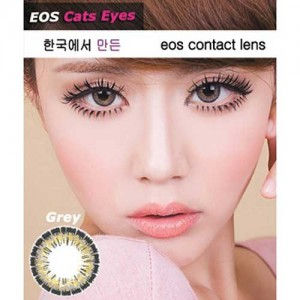 eos-cat-eyes-gray