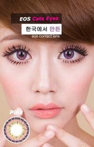 eos-cat-eyes_pink