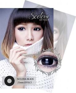Scelera-23mm-black