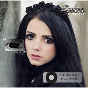 Scelera-23mm-black