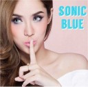 Dreamcon Sonic Softlens
