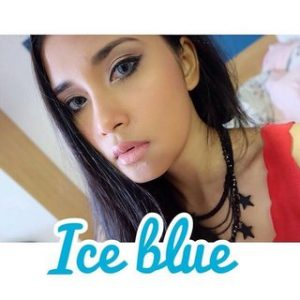 dreamcon ice_blue