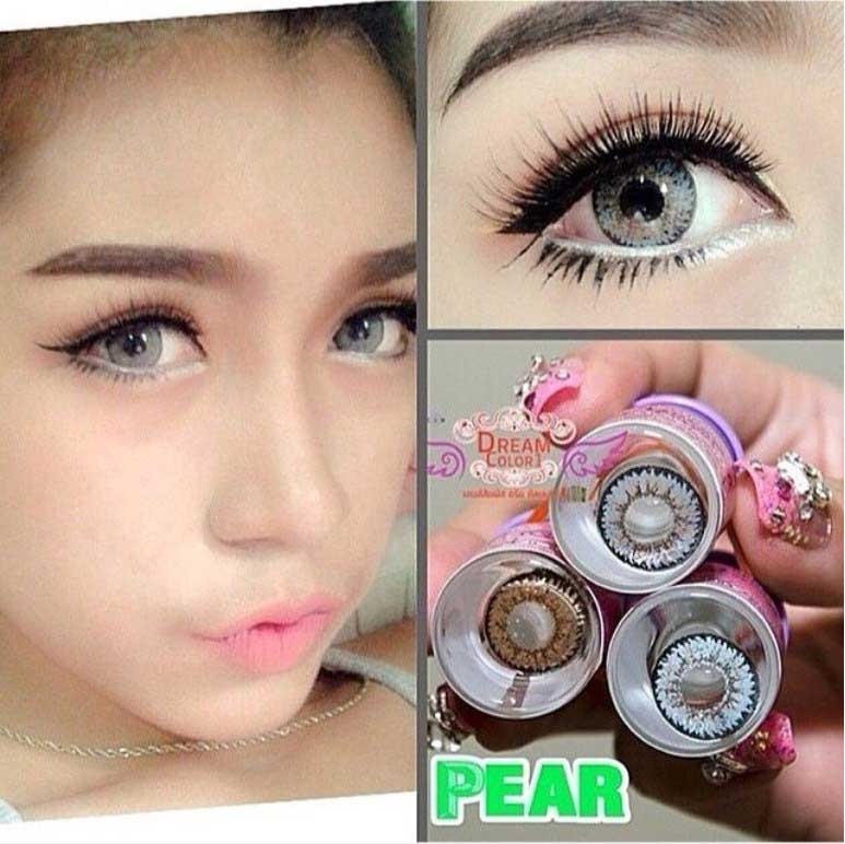 softlens_pear-_grey
