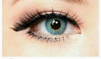 Eye Candy Tosca