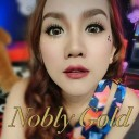 Dreamcon Nobly Gold Softlens