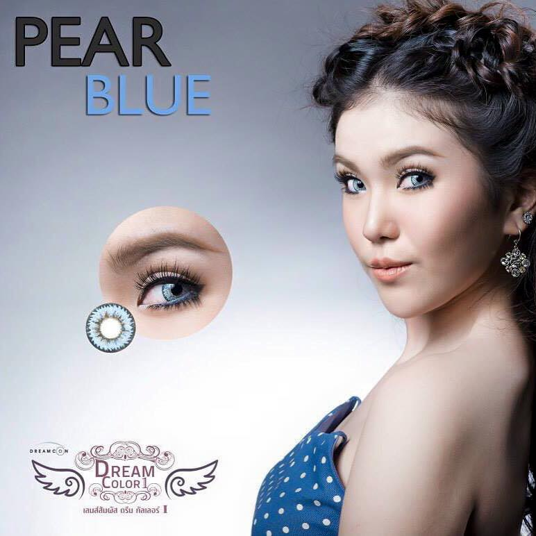 Pear-Golden-blue