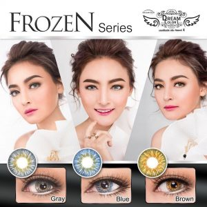 Dreamcolor1-Frozen