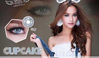 Dreamcon-cupcake