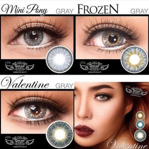 dreamcon valentine softlens