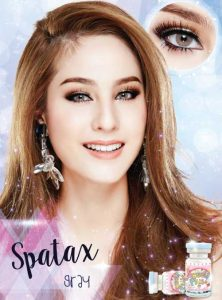 Spatax-gray-softlens1
