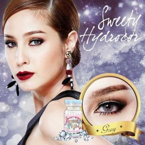 sweety-hydrocor-grey-softlens