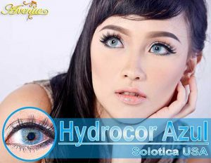 Avenue-Hydrocor-Azul