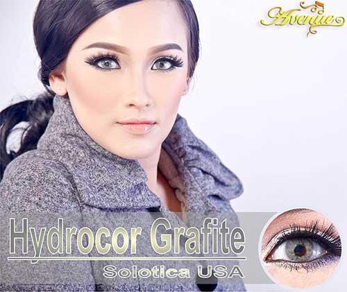 Avenue-Hydrocor-Grafite