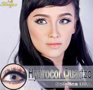 Avenue-Hydrocor-Quartzo-5