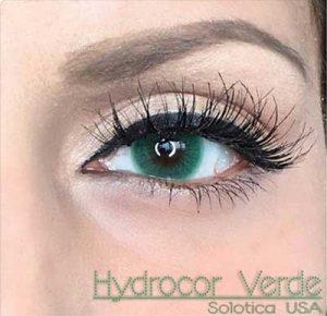 Avenue-Hydrocor-Verde