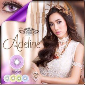 adeline_violet_dreamcolor softlens