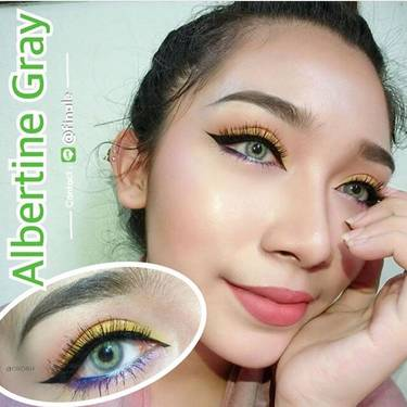albertine_gray_dreamcon