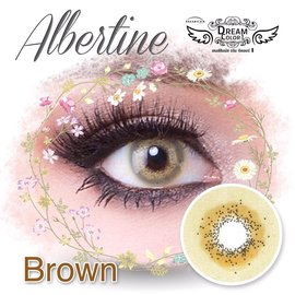 albertine-brown-dreamcolor1