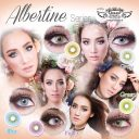 ALBERTINE DREAMCOLOR SoftLENS