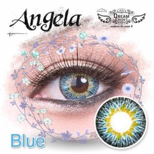angela_blue_dreamcolor
