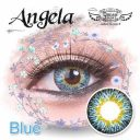 Angela DreamColor DreamCon Blue