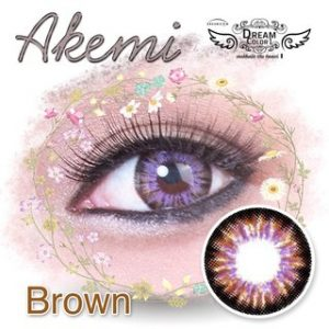 dreamcolor-akemi-brown-2