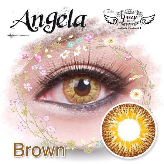 dreamcon_angela_brown